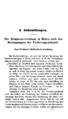 DE Helferich Baden 03.png