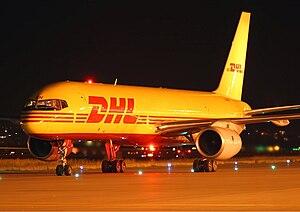DHL Air UK - G-BIKN - Boeing 757-236 - Airport Stuttgart.jpg