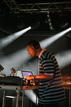 DJ Shadow.jpg