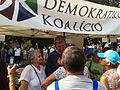 DK 2012-09-11 14.43.32.jpg