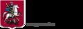 DNPMST logo.png