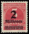 DR 1923 312B Ziffern im Kreis mit Posthorn mit Aufdruck.jpg