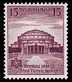 DR 1938 668 Turn- und Sportfest.jpg