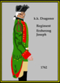 DR Erzherzog Joseph 1762.PNG