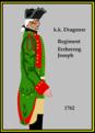 DR Erzherzog Joseph 1762.PNG