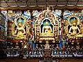 DSC00605 Golden Temple ps.jpg