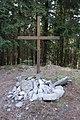 DSC06282 Sängelberg Gipfelkreuz.jpg