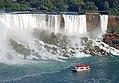 DSC09345 - American Falls (37051385012).jpg