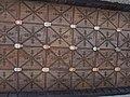 DSCN3742 St Machar's Cathedral.jpg