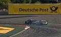 DTM 2008 Barcelona 12.jpg