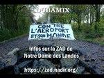 """File:DUBAMIX """"Notre Dub Des Landes"""" Soutien à la ZAD.webm"""