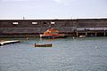 DUN LAOGHAIRE LIFEBOAT (190201071) (7).jpg