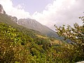 Da castello - panoramio.jpg