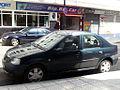 Dacia Logan 1.6 MPI (6208209136).jpg