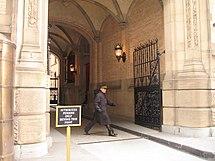Asesinato De John Lennon Wikipedia La Enciclopedia Libre