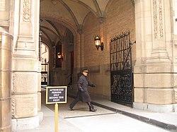 Mordet P 229 John Lennon Wikipedia