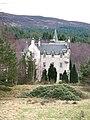 Dall House - geograph.org.uk - 1238631.jpg