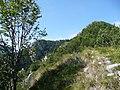 Dalla croce - panoramio.jpg