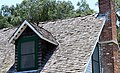 Damaged Cedar Shingles on Historic Dungeness Structures (fd01ae0f-923e-470d-87ca-0446570e25f1).jpg