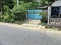Dambulla, Sri Lanka - panoramio (38).jpg