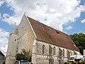 Dampierre-sous-Bouhy église.jpg