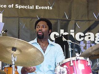 Dana Hall (musician) Musical artist