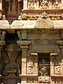 Dancing Ganesha, Gangaikondacholapuram.jpg