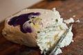 Dancing Goat Creamery Herbed Cheese.jpg