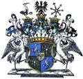 Danckelmann-Wappen 093 2.png