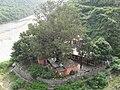 Dangleshwar Mahadev, Satpuli.jpg