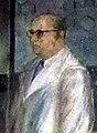 Daniel Belmar - mural.jpg