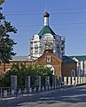 Dankov - 03 Saint John Church.jpg