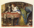 Dante Gabriel Rossetti - The Laboratory - Google Art Project.jpg