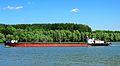 Danube barge, Braila, Romania -a.jpg