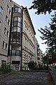 Danzstraße 11, 11a, 12, 13 (Magdeburg-Altstadt).ajb.jpg