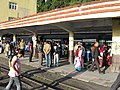 Darjeeling train station (7168680949).jpg