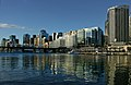 Darling Harbour Sydney (9432466011).jpg