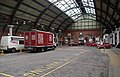 Darlington railway station MMB 01.jpg