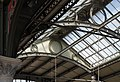 Darlington railway station MMB 37.jpg