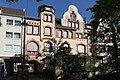 Darmstadt-Wohnhaus Heidelberger Str 134.jpg