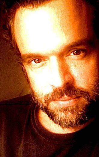 Darren Dalton - Image: Darren Jack Dalton