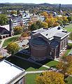 Dartmouth College campus 2007-10-21 36, crop 1.jpg