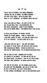 Das Heldenbuch (Simrock) III 077.png