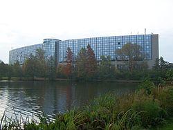 Hotel Maritim Pro Arte Berlin