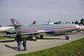 Dassault Mystère IV-ailes-anciennes.jpg
