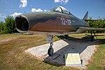 Dassault Super Mystere 2 (42032412460).jpg