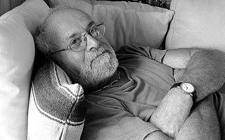 David Epston psychotherapist