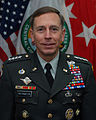 David H. Petraeus 2008 portrait 2.jpg