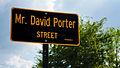David Porter Street (Small Size).jpg