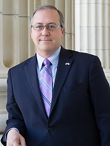 David Young official congressional photo.jpg